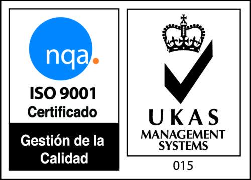 ISO9001RegUKAS-4cm-Col-1